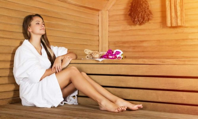 JNH-Lifestyles-2-Person-Far-Infrared-Sauna-7-Carbon-Fiber-Heaters-Review
