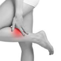 Боли в ногах при варикозном расширении вен
