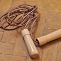 jump-rope-1443645_640