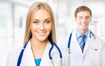 Современные методы лечения варикозного расширения вен